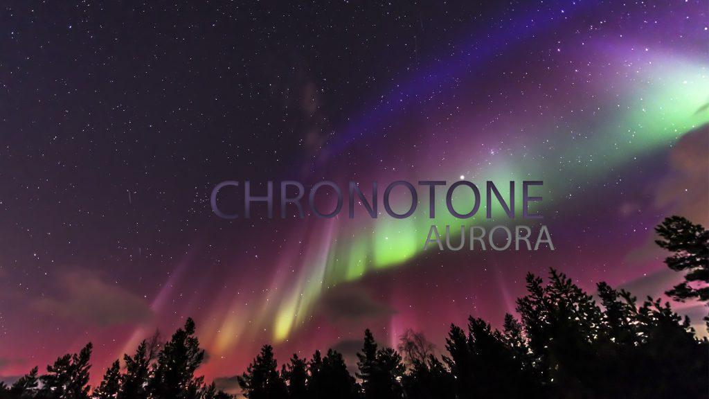 ct_aurora_concept
